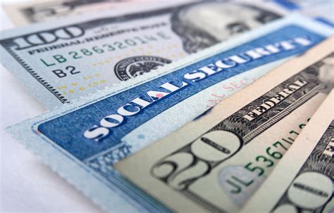 supplemental income marriage divorce effects on supplemental social security