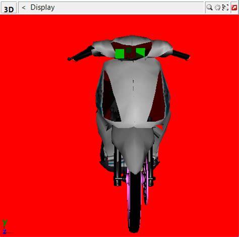 Kaos Racing Kaos Thailook mod gta sa drag bike baihaqi suzuki spin by riduartproject