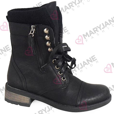 sock lined boots womens dolcis lace up sock lined low heel zip