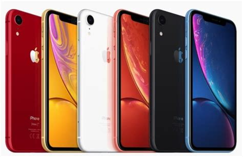 iphone nieuws 37 2018 iphone xs max xr en ios 12 release