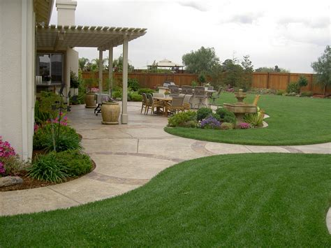 fancy inspiring garden patio backyard ideas on a budget with cozy design 37 chsbahrain com