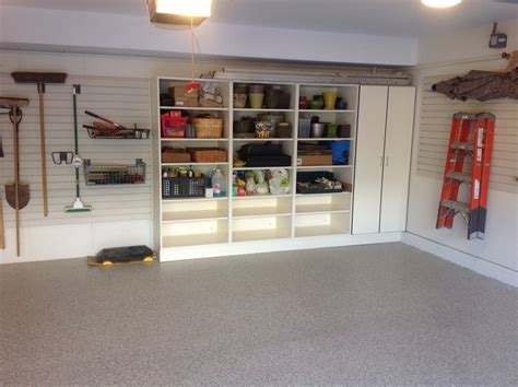 Garage Storage Ideas Simple Garage Storage Ideas Storage Design