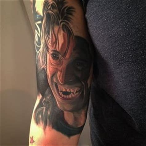 underworld tattoo instagram 62 best underworld tattoos images on pinterest