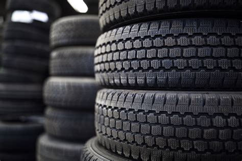tires for sale tire shop discount tire sales grand rapids mi and