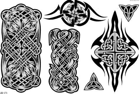 1097 celtic tattoo designs sheet 171 tattoo design 2400x1620 jpg