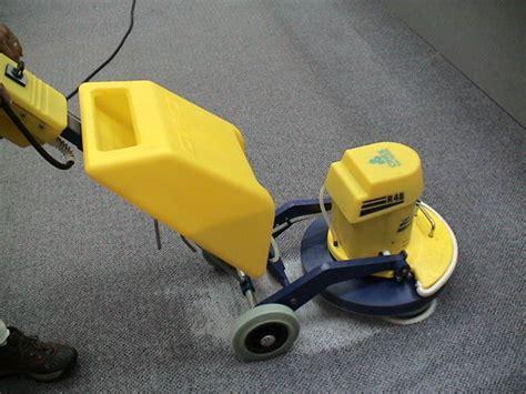 cajon sles carpet cleaning machines nz carpet vidalondon