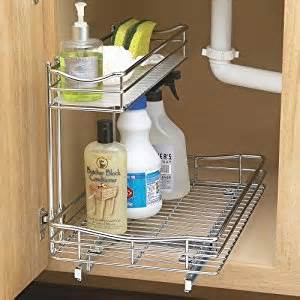 lynk professional sink storage tray co uk