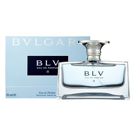 Sale Bvlgari Blv Edp For 100 Ml bvlgari sunglasses discount deals and sales compare get