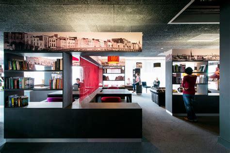 dublin google office office pictures google 3 interior design ideas