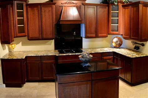 Mid Continent Cabinetry   Wholesale Kitchen Cabinets