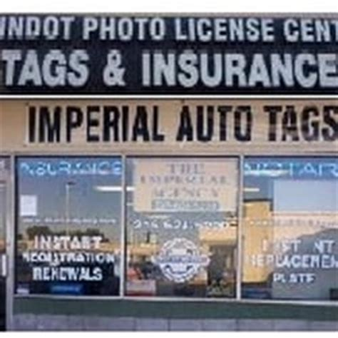 Auto Insurance Philadelphia Pa by Imperial Auto Tags Insurance Agency Notaries Mayfair