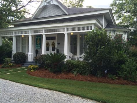 bed and breakfast in alabama sweet gum bottom bed and breakfast prices b b reviews
