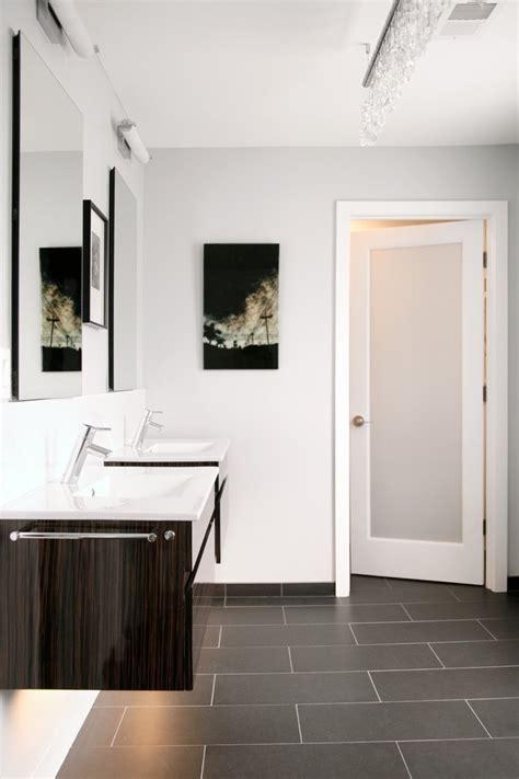 modern glass door knobs glass door knobs entry modern with mid century interior