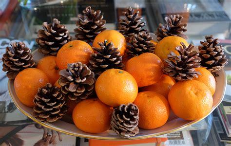Weihnachtsdekoration Zum Aufhängen Selber Machen by Weihnachtsdeko Tipps 3 Diy Weihnachtsdeko Tipps