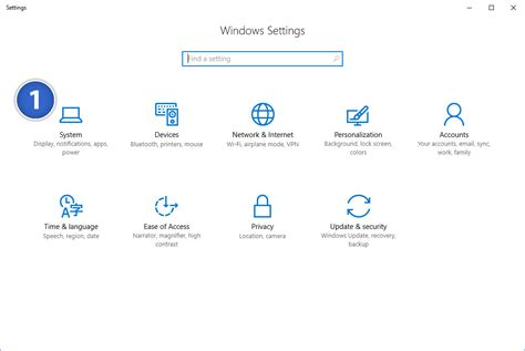 how to control windows 10 the settings guide makeuseof how to turn off windows 10 tips tricks and suggestions