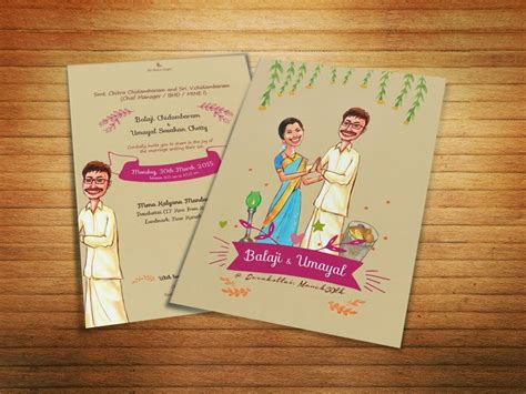 wedding cards in chennai nagar wedding invitations chennai sunshinebizsolutions