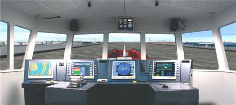 tugboat simulator game - Tug Boat Simulator Games