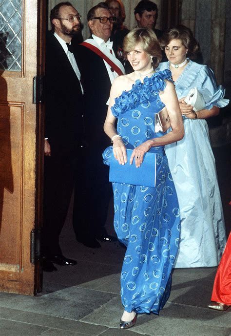 Princess Diana Wardrobe by Princess Diana Pics Part 2