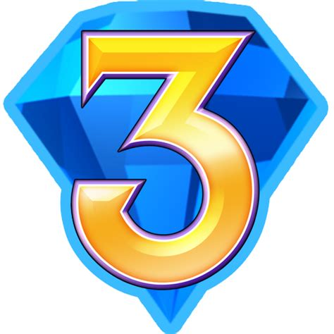 three meaning rishabh surana market analyst numerology number 3 meaning
