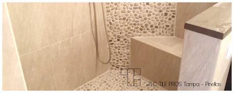 on tile floors nancy sanders