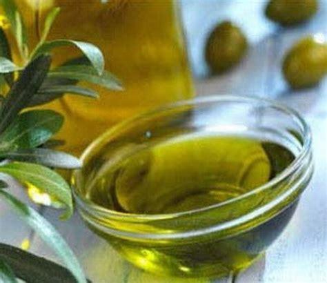 membuat alis tebal dengan minyak zaitun widyafirdausblog