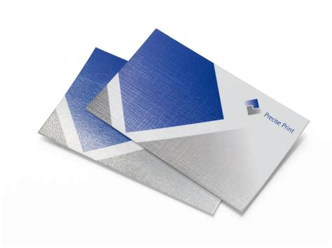 card materials uk premium layered business cards with express delivery