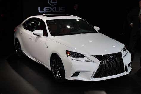 lexus sports car 2013 gallery for gt lexus is 250 2013 white