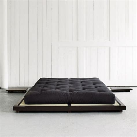 Are Futon Beds Comfortable by Comfortable Futons Mattress Ideas Atcshuttle Futons