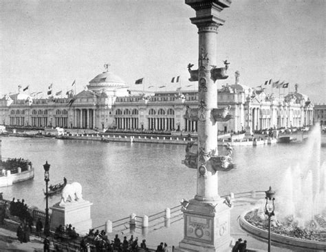 the white city of color 1893 world s fair books the white city chicago 1893 the white city
