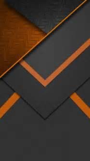black  orange texture wallpaper iphone