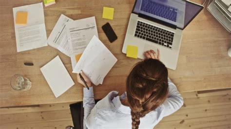 trovare lavoro in come trovare lavoro i 5 passi fondamentali da non