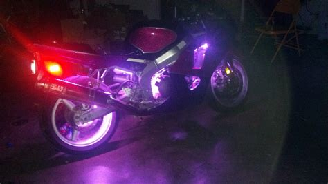 Cutting Led Light Strips Pre Cut Led Strips Rawledlights Comrawledlights