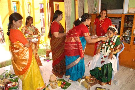 Baby Shower In India by How Are Baby Showers In India Different From Baby Showers
