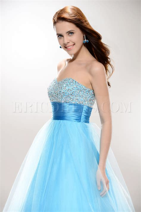 ghetto prom dresses 2012 ghetto prom outfits cake ideas and designs