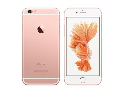 gold iphone 6s 6s plus prove popular as record weekend sales expected technology news