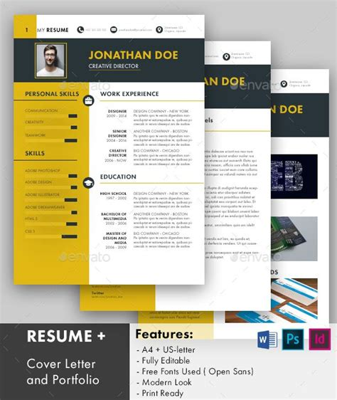 resume words resume and resume templates