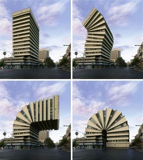 458 best images about postmodern architecture on
