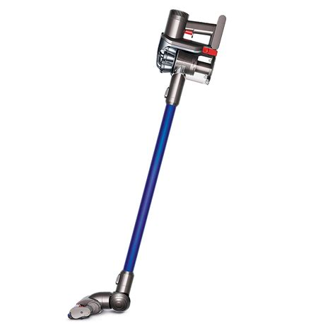 Jual Vacuum Cleaner Dyson best cordless electric broom review best cheap vacuum cleaner ideas karcher electric broom