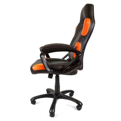 Arozzi Chair by Arozzi Enzo Gaming Chair Orange Pulju Net