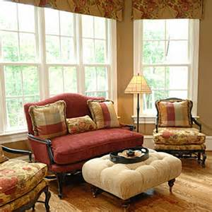 idea for decorating living room living room rustic country decorating ideas sunroom