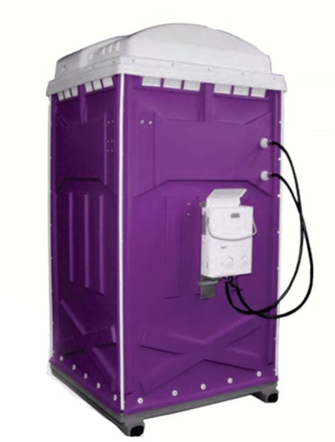 Portable Shower Units by Portable Shower Quotes