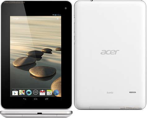 Hp Lava A71 acer iconia tab b1 710 pictures official photos