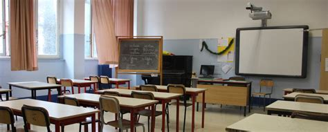 esame della lingua italiana per carta di soggiorno alla scuola media settembrini il corso d italiano 232 per