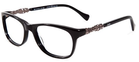 lucky brand palm eyeglasses free shipping