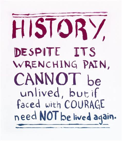 history quotes great quotes about history quotesgram