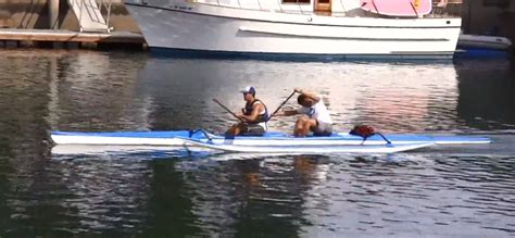 dragon boat racing technique video space dragons dragon boat racing team oc 2 testing protocol