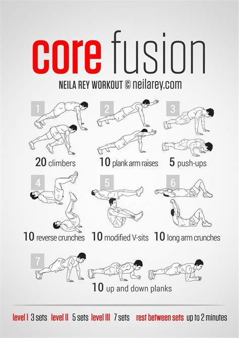 workout plans for men at home abs workout for men at home without equipment
