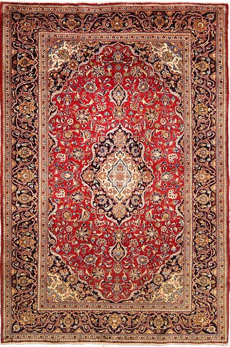 buy persian rugs handmade carpets  dubai