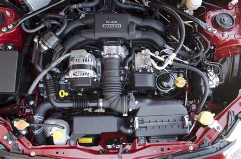 scion frs boxer engine 2013 scion fr s engine torque news