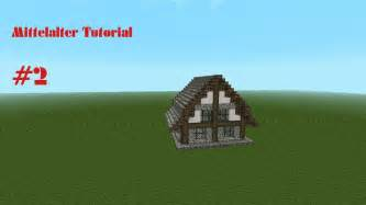 House Plans Online Free Minecraft Kleines Sch 246 Nes Haus Minecraft Seeds Pc Xbox